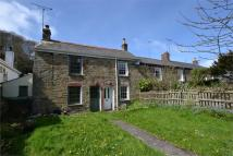 2 bed Detached property in Rosemundy, St Agnes
