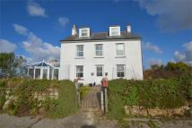 4 bed Detached property for sale in Sennen, West Cornwall