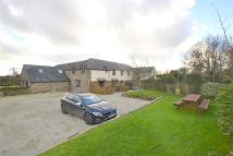 Cottage for sale in Tucoyse, Tregony