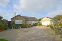 3 bed Detached Bungalow in Trispen, Truro