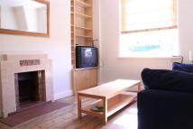 1 bed home to rent in Aldwych Building...