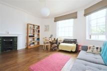 2 bed Apartment in Mecklenburgh Square,