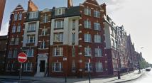 4 bedroom Apartment in Crawford Street, LONDON