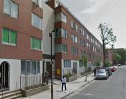 1 bed Apartment in Millman Street,