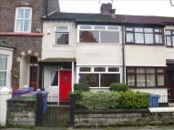 3 bedroom Terraced home to rent in Chestnut Grove...