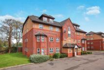 2 bedroom Apartment to rent in The Spinnakers, LIVERPOOL