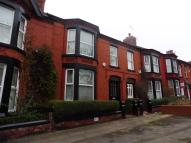 4 bedroom property in Heathfield Road...