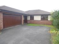 Detached Bungalow to rent in Salisbury Park, LIVERPOOL