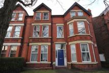 Ground Flat to rent in Ullet Road, LIVERPOOL