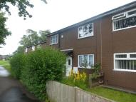 property in Crawford Close, LIVERPOOL