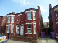 House Share in Alderson Road, LIVERPOOL