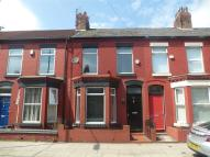 Gainsborough Road House Share