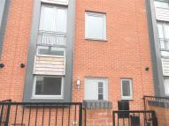 2 bedroom home in Kensington, LIVERPOOL