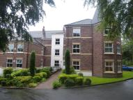 Apartment in Byron Court, Woolton...