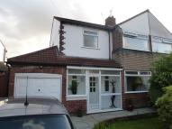 property in Waylands Drive, LIVERPOOL