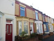 Briarwood Road house to rent