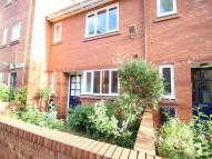2 bed Town House for sale in Vancouver Quay, Salford...
