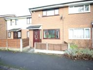 property for sale in Treelands Walk, Salford, M5