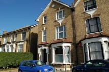 Flat to rent in Baring Road, Lee, SE12
