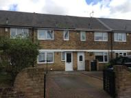 3 bedroom house for sale in Tunnel Avenue, London...
