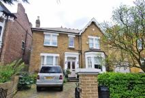 6 bed house for sale in Vanbrugh Hill...