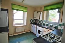 1 bed Flat in Downe House...