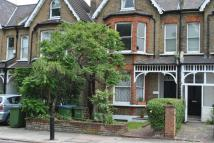 House Share in Westcombe Hill, London...