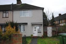 House Share in 2, Kenya Road, Charlton...