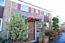 2 bed property for sale in Coleraine Road...