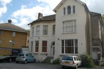 1 bed Flat in Eltham Road, Lee, SE12