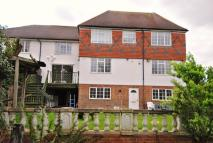 property for sale in Mottingham Gardens...