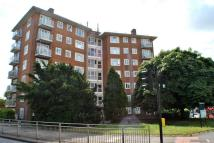 Flat to rent in Pippenhall...