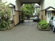 2 bed home to rent in Purelake Mews, Lewisham...