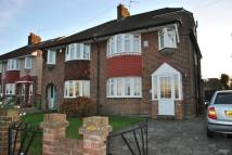 4 bedroom home in Wricklemarsh Road...