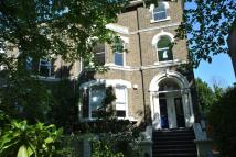 1 bedroom Studio apartment to rent in Wickham Road, Brockley...