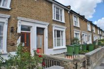 3 bed property to rent in Christchurch Way...