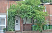 2 bedroom property to rent in Hevelius Close...