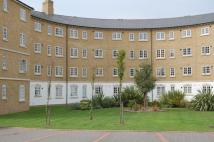 2 bed Apartment to rent in Gilbert Close, London...