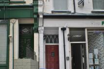 1 bedroom Flat in Humber Road, London, SE3
