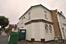 3 bedroom property for sale in Wyndcliff Road, Charlton...