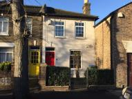 Couthurst Road house for sale