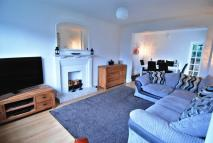 3 bedroom house for sale in Coleraine Road...