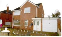 3 bedroom Detached home to rent in Malcolm Crescent, WIRRAL