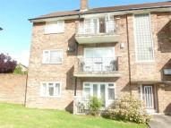 2 bedroom Flat to rent in Woodhey Court, WIRRAL