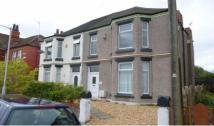 Easton Road semi detached house to rent