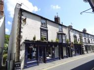 3 bed Town House for sale in Bridge Street, Llangollen