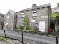 4 bedroom Detached property for sale in Aqueduct Cottage...