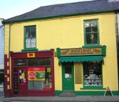 2 bed Commercial Property for sale in The Square, Corwen...