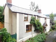 3 bed property for sale in Dee Mill Place...