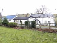 4 bedroom house for sale in Maerdy, Corwen...